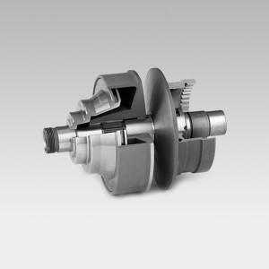 Lavorazione Alluminio OMF 1